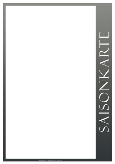 greyline Saisonkarte