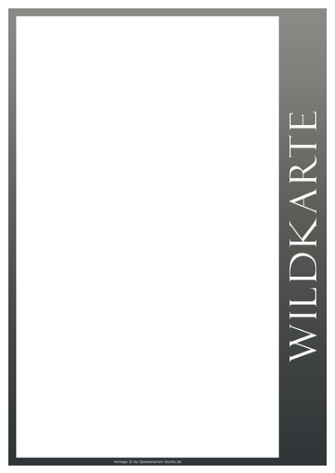 greyline Wildkarte