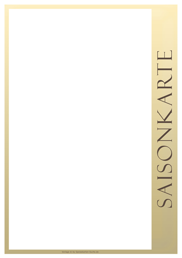 inline Saisonkarte