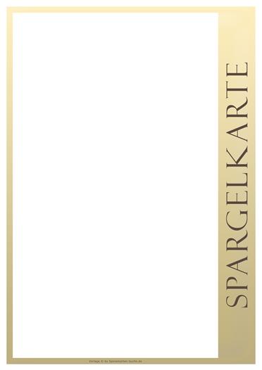 inline Spargelkarte
